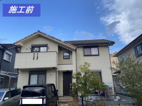 ~三重県で外壁塗装・屋根塗装をお考えの皆様に料金と保証について~