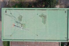 三重県津市新築から40年爆裂が起きてしまったお家の現場調査