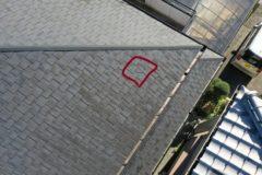 三重県松阪市の艶がまだ残っているお家の現地調査!