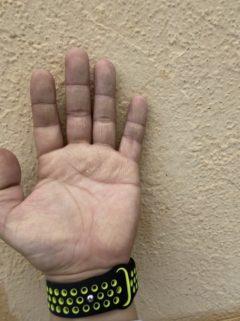 三重県志摩市外壁の汚れは防水性が低下しているサインかも?